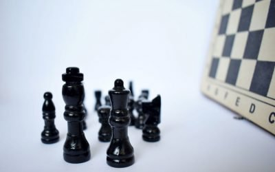 Leadership & Qualities