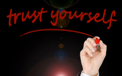 Confidence & Assertivness