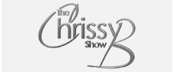 chrissy-b